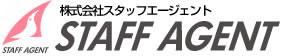 九州・福岡の福祉・医療(看護師・介護士)の人材派遣・転職のスタッフエージェント